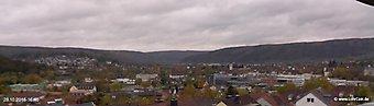lohr-webcam-28-10-2018-16:40