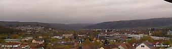lohr-webcam-29-10-2018-10:40