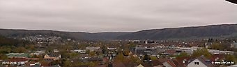 lohr-webcam-29-10-2018-13:50