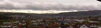 lohr-webcam-30-10-2018-09:30