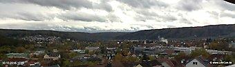 lohr-webcam-30-10-2018-10:10