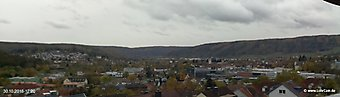 lohr-webcam-30-10-2018-12:20