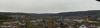 lohr-webcam-30-10-2018-12:30