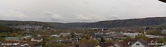 lohr-webcam-30-10-2018-13:01