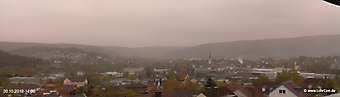 lohr-webcam-30-10-2018-14:00