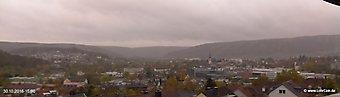 lohr-webcam-30-10-2018-15:00