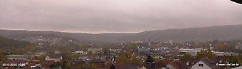 lohr-webcam-30-10-2018-15:20