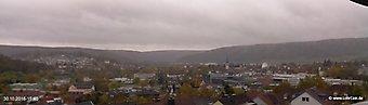 lohr-webcam-30-10-2018-15:40