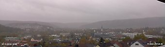 lohr-webcam-30-10-2018-16:10