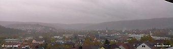 lohr-webcam-30-10-2018-16:20