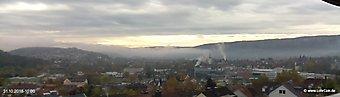 lohr-webcam-31-10-2018-10:00