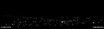 lohr-webcam-01-09-2018-01:00