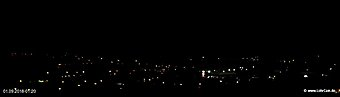 lohr-webcam-01-09-2018-01:20