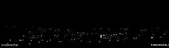 lohr-webcam-01-09-2018-01:30