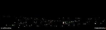 lohr-webcam-01-09-2018-02:40