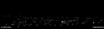 lohr-webcam-01-09-2018-03:40