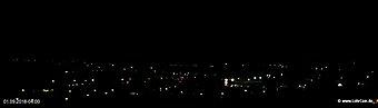 lohr-webcam-01-09-2018-04:00