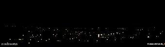lohr-webcam-01-09-2018-04:20