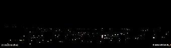 lohr-webcam-01-09-2018-04:44