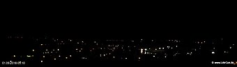 lohr-webcam-01-09-2018-05:12