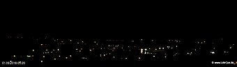 lohr-webcam-01-09-2018-05:22