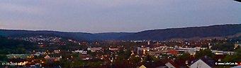 lohr-webcam-01-09-2018-06:20