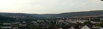 lohr-webcam-01-09-2018-07:50