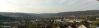 lohr-webcam-01-09-2018-08:00