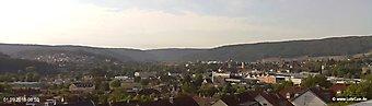 lohr-webcam-01-09-2018-08:50