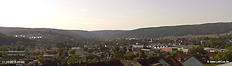 lohr-webcam-01-09-2018-09:40