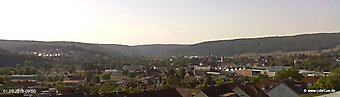 lohr-webcam-01-09-2018-09:50