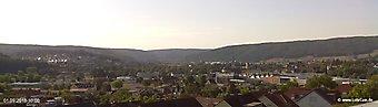 lohr-webcam-01-09-2018-10:00