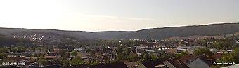 lohr-webcam-01-09-2018-10:20