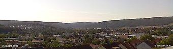 lohr-webcam-01-09-2018-10:30