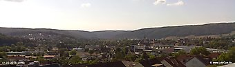 lohr-webcam-01-09-2018-10:50