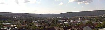 lohr-webcam-01-09-2018-11:00