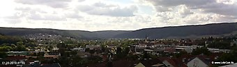 lohr-webcam-01-09-2018-11:30