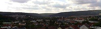 lohr-webcam-01-09-2018-11:40