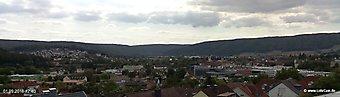 lohr-webcam-01-09-2018-12:40