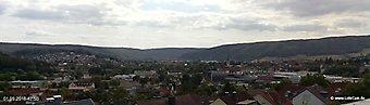 lohr-webcam-01-09-2018-12:50