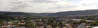 lohr-webcam-01-09-2018-14:50