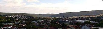 lohr-webcam-01-09-2018-16:20