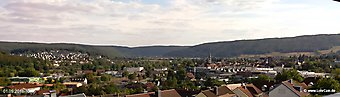 lohr-webcam-01-09-2018-16:40