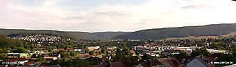 lohr-webcam-01-09-2018-17:00