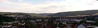 lohr-webcam-01-09-2018-17:10