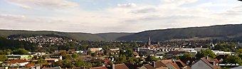 lohr-webcam-01-09-2018-17:20