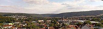 lohr-webcam-01-09-2018-17:30