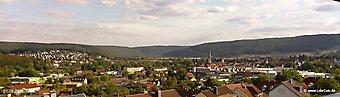 lohr-webcam-01-09-2018-17:40