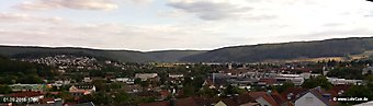 lohr-webcam-01-09-2018-17:50