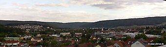 lohr-webcam-01-09-2018-18:00